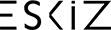 eskizgy